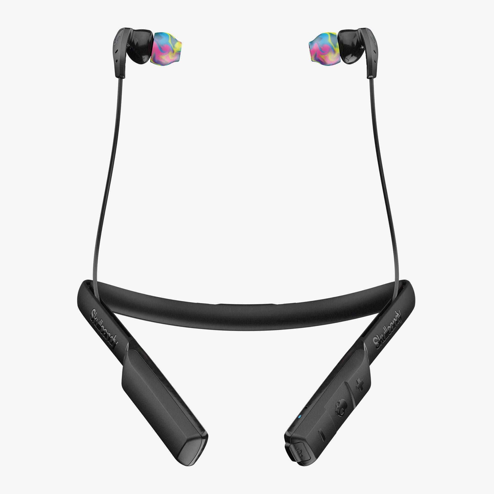 skullcandy-method-wireless-pic-3