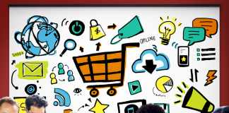 top-7-content-mistakes-every-e-commerce-blog-should-avoid