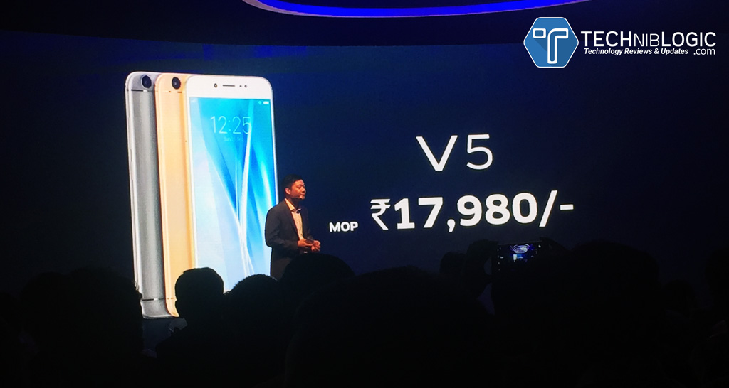vivo-v5-price-techniblogic