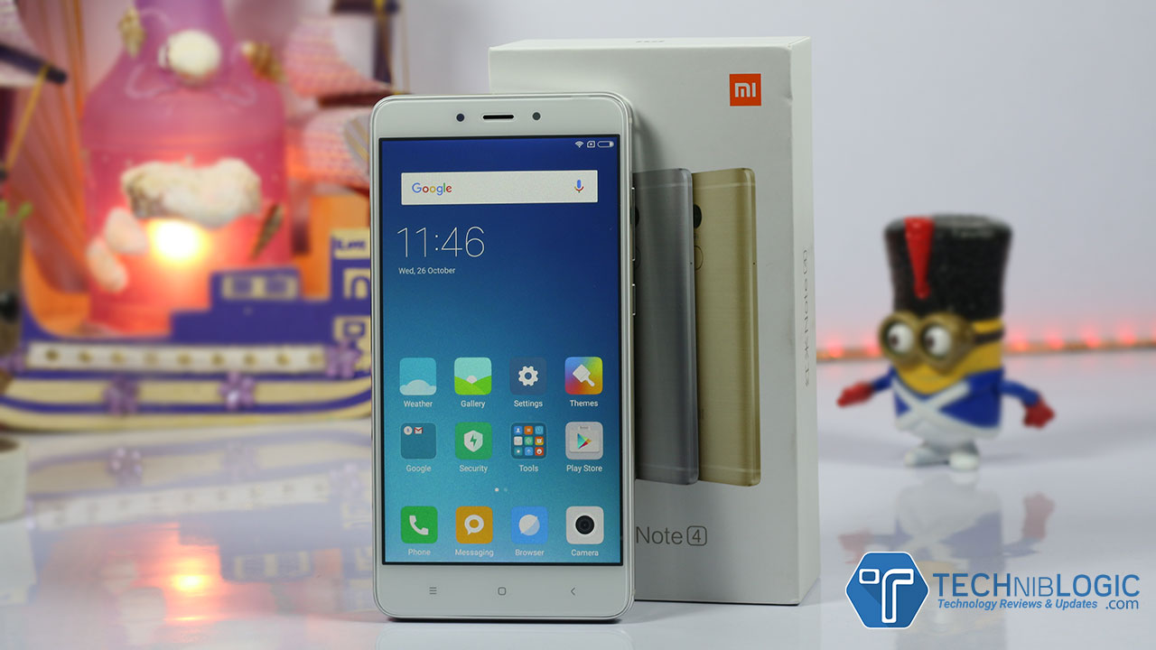 xioami-redmi-note-4-techniblogic-phone