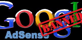 banned-adsense-alternaztive