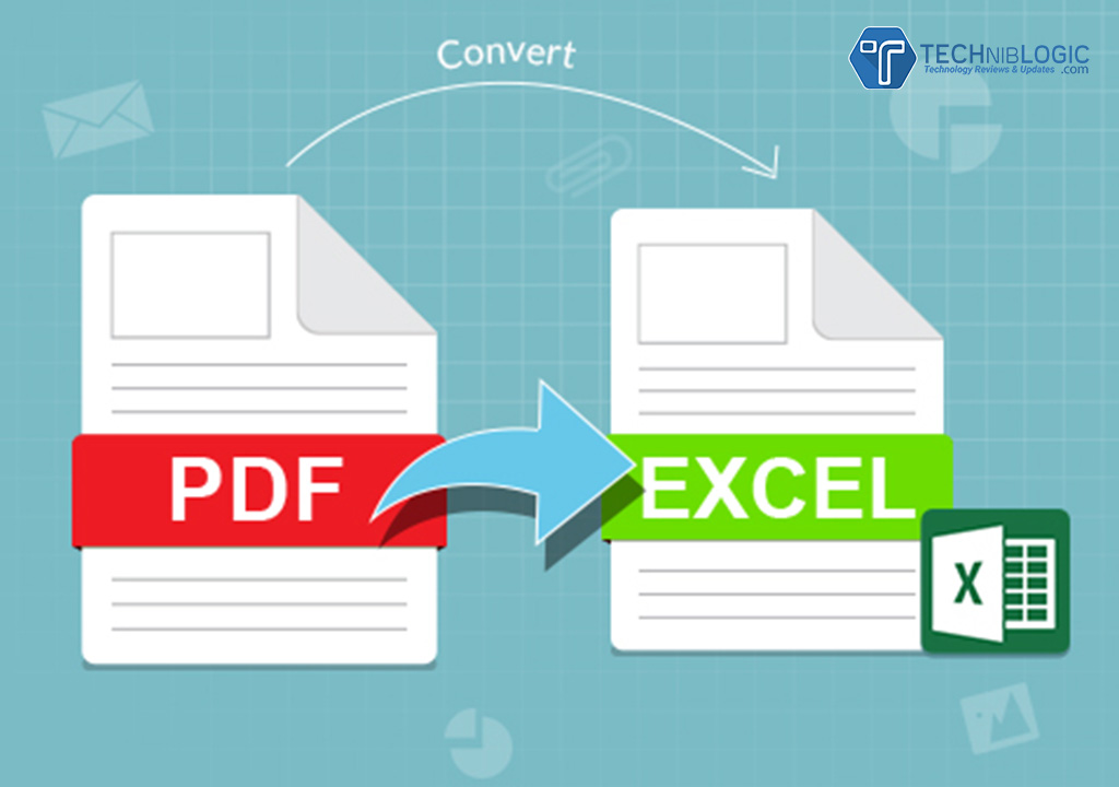 convert-pdf-to-excel