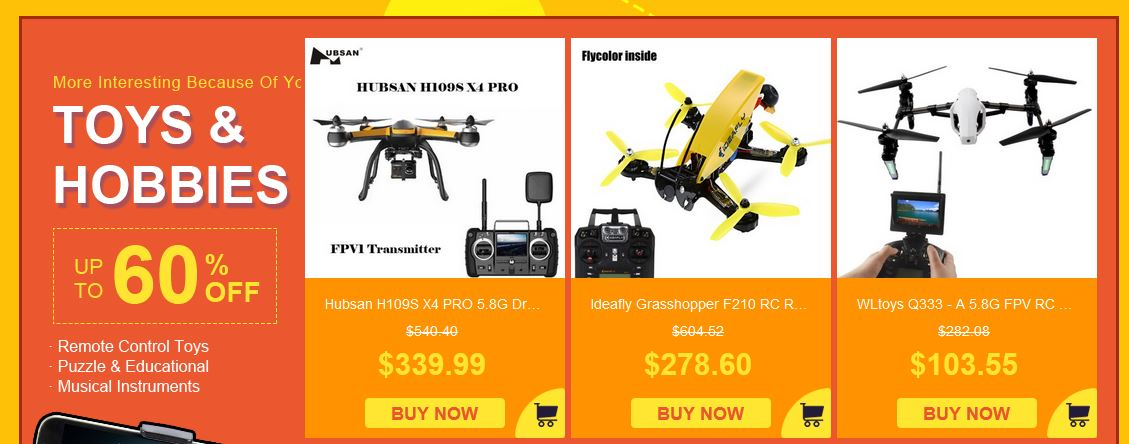 gearbest-sale-techniblogic