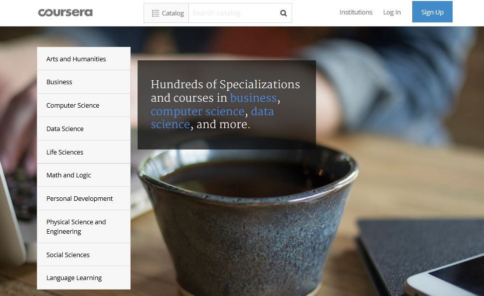 how-to-use-coursera