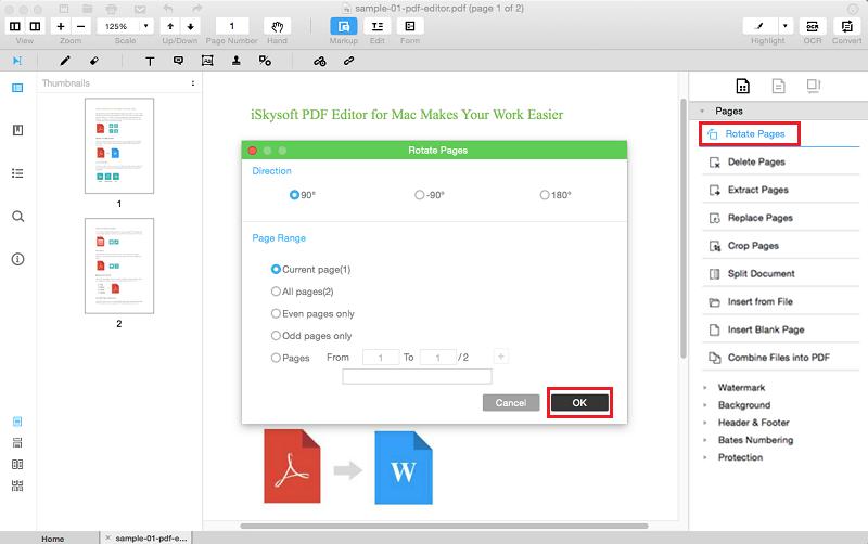 mac-pdf-editor-rotate1