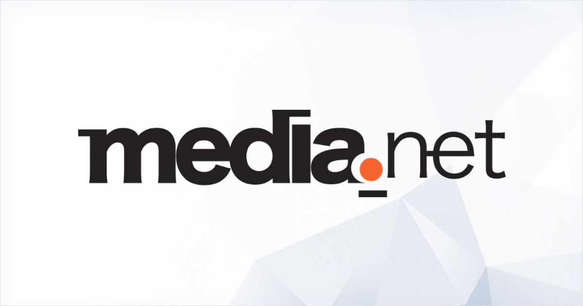 mediadotnet-logo