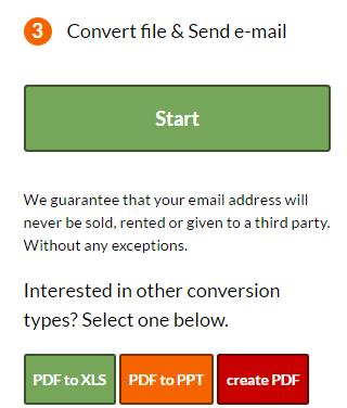pdf-converter-send-file