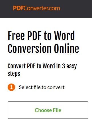 pdf-converter-techniblogic
