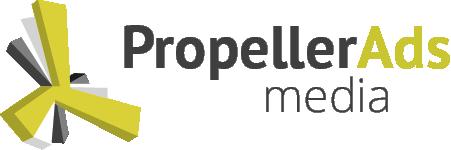 propelleradslogo
