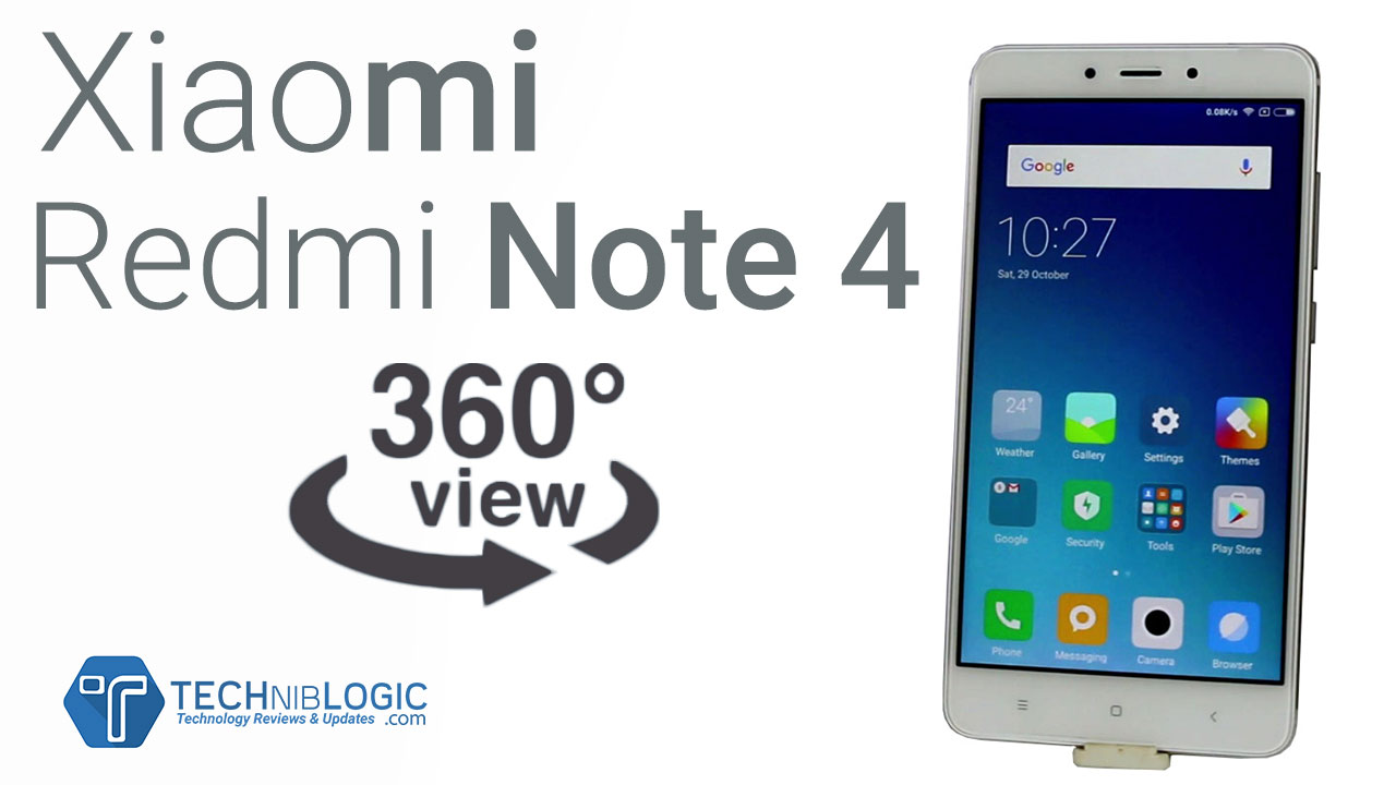 redmi-note-4-360-view