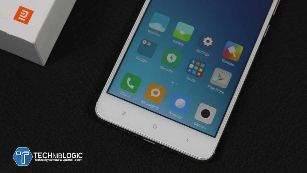 Xiaomi Redmi Note 4 India launch expected in January 2017