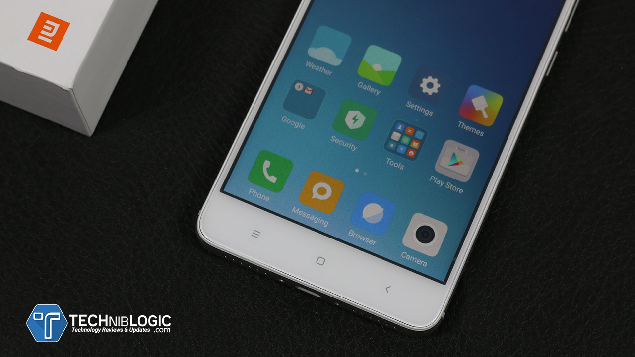 redmi-note-4-review-performance