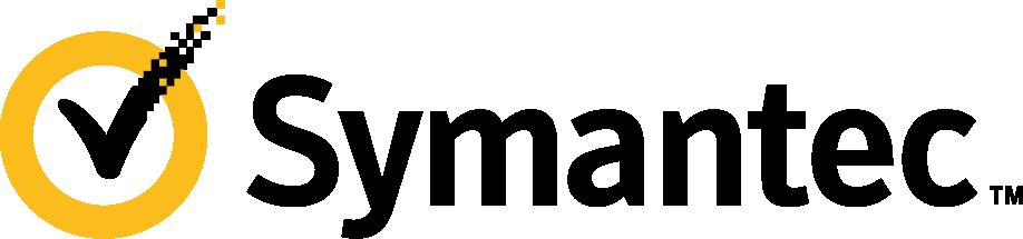 1406048971-symantec-logo-1