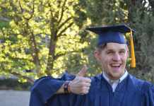 3-tips-for-finding-degree-programs-for-tech-savvy-students