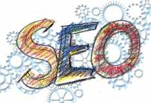 5 Crispy SEO Tips for E-Commerce Websites