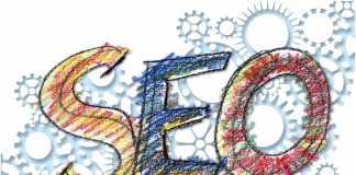 5 Crispy SEO Tips for E-Commerce Websites