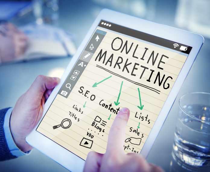 7 Digital Marketing Skills that will Dominate 2017