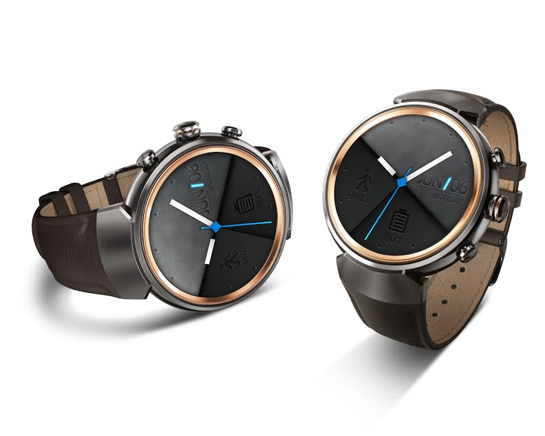 asus-zenwatch-3-launched-in-india-starting-at-rs-17599
