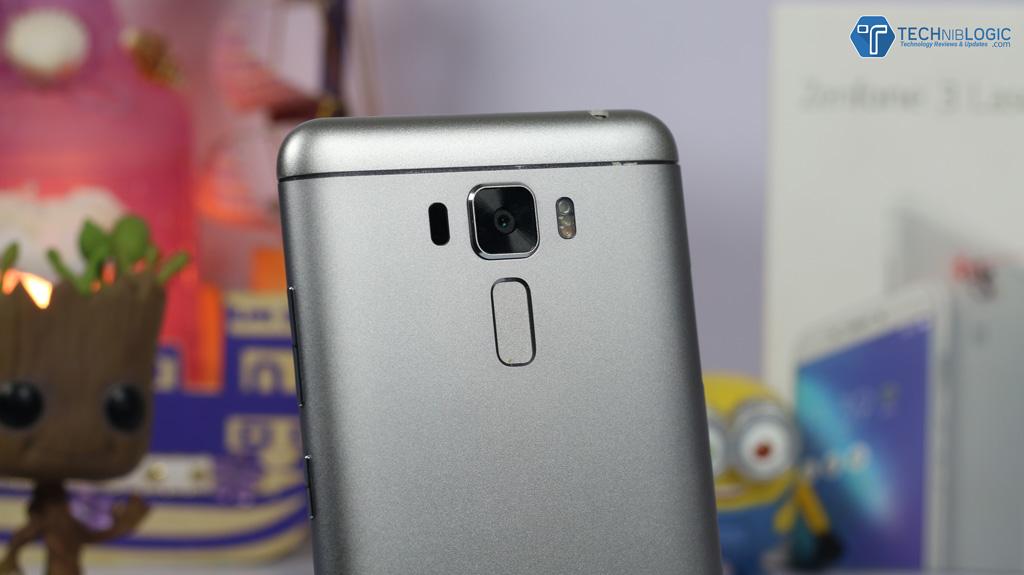 asus-zenfone-3-laser-back-camera