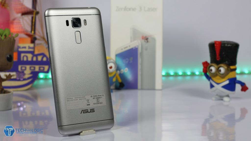 asus-zenfone-3-laser-back-panel
