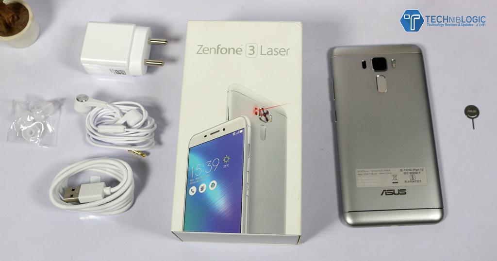 asus-zenfone-3-laser-unboxing