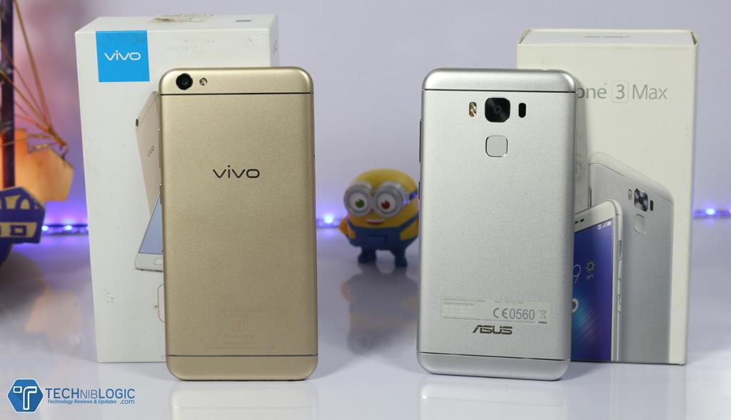 asus-zenfone-3-max-vs-vivo-v5-back-panel