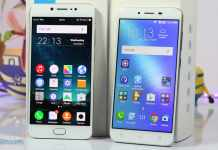 asus-zenfone-3-max-vs-vivo-v5-display