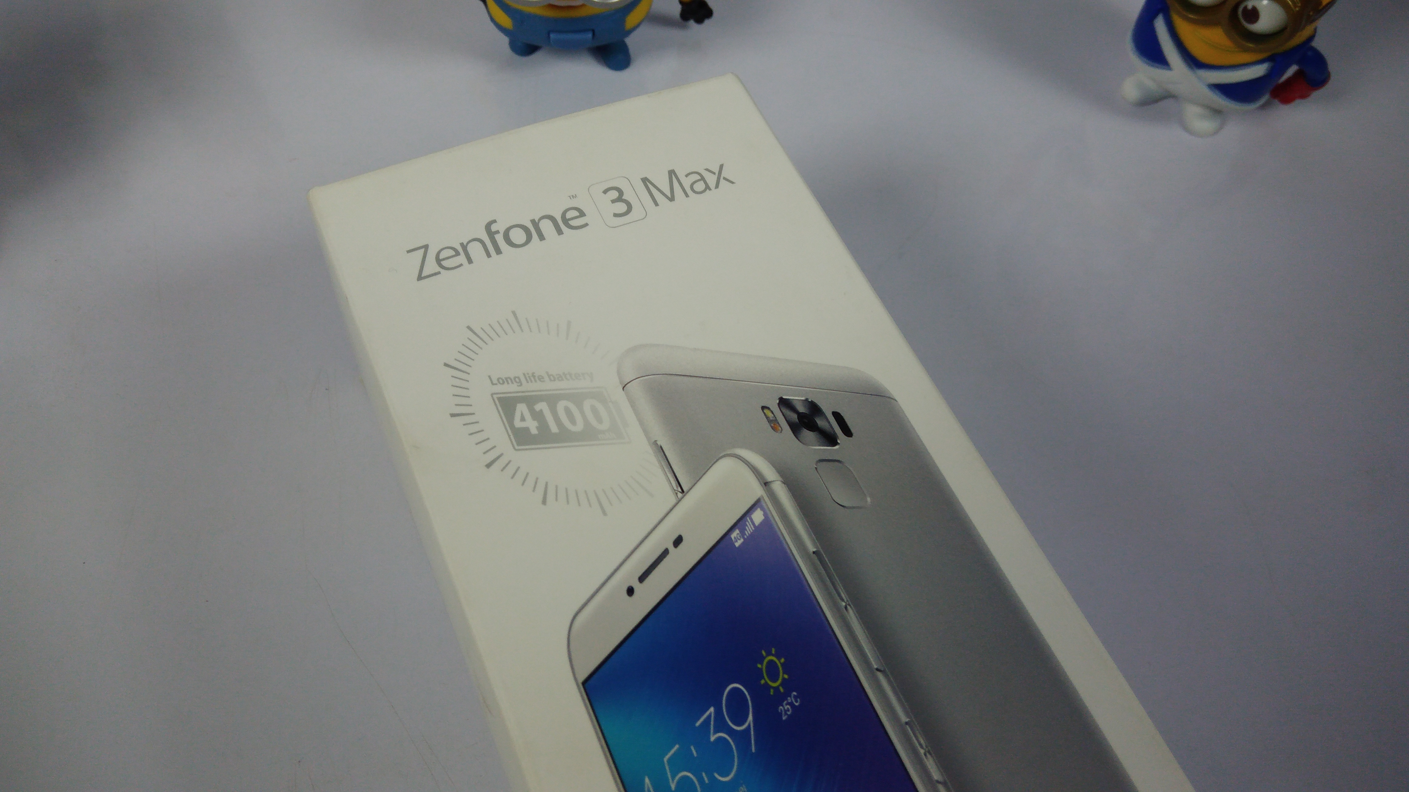 asus-zenfone-3-max-camera-1