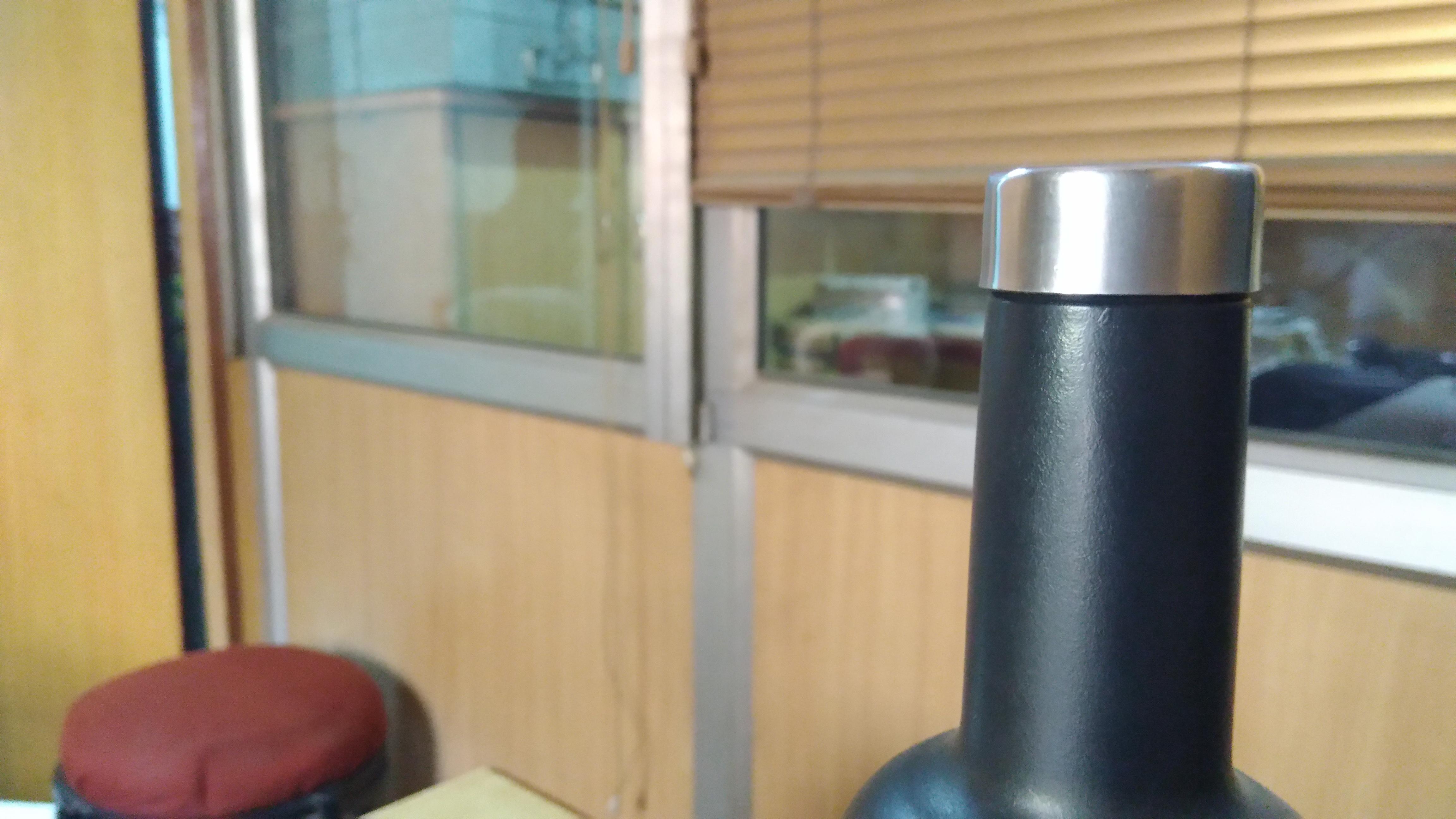 asus-zenfone-3-max-camera-3