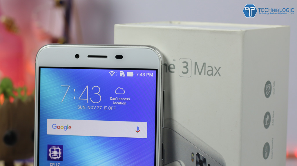 asus-zenfone-3-max-front-camera