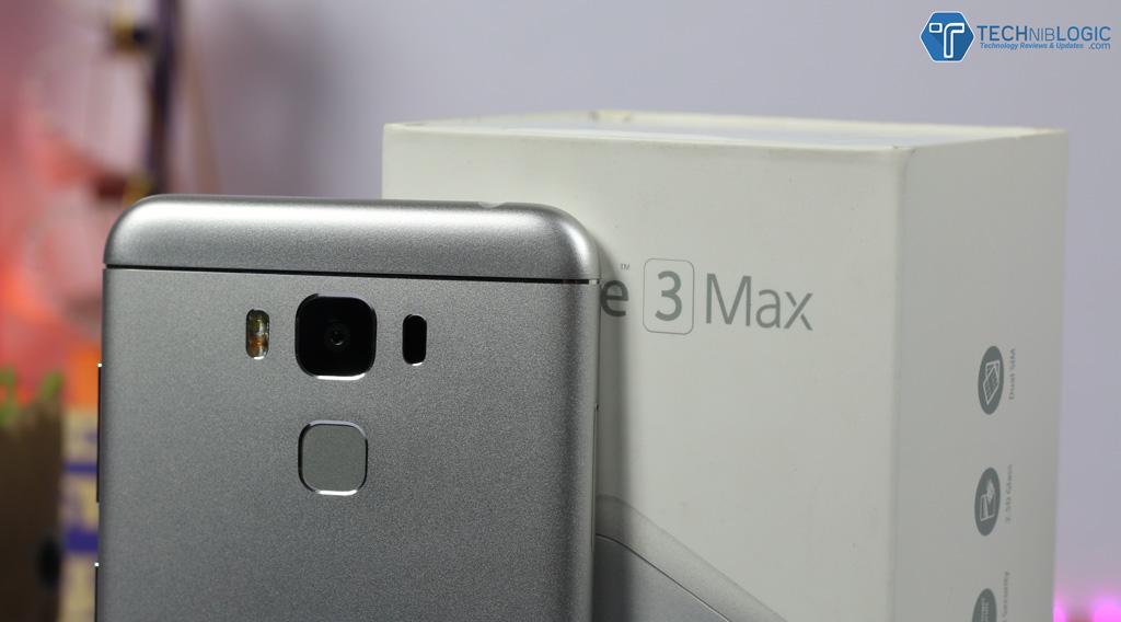 asus-zenfone-3-max-rear-camera