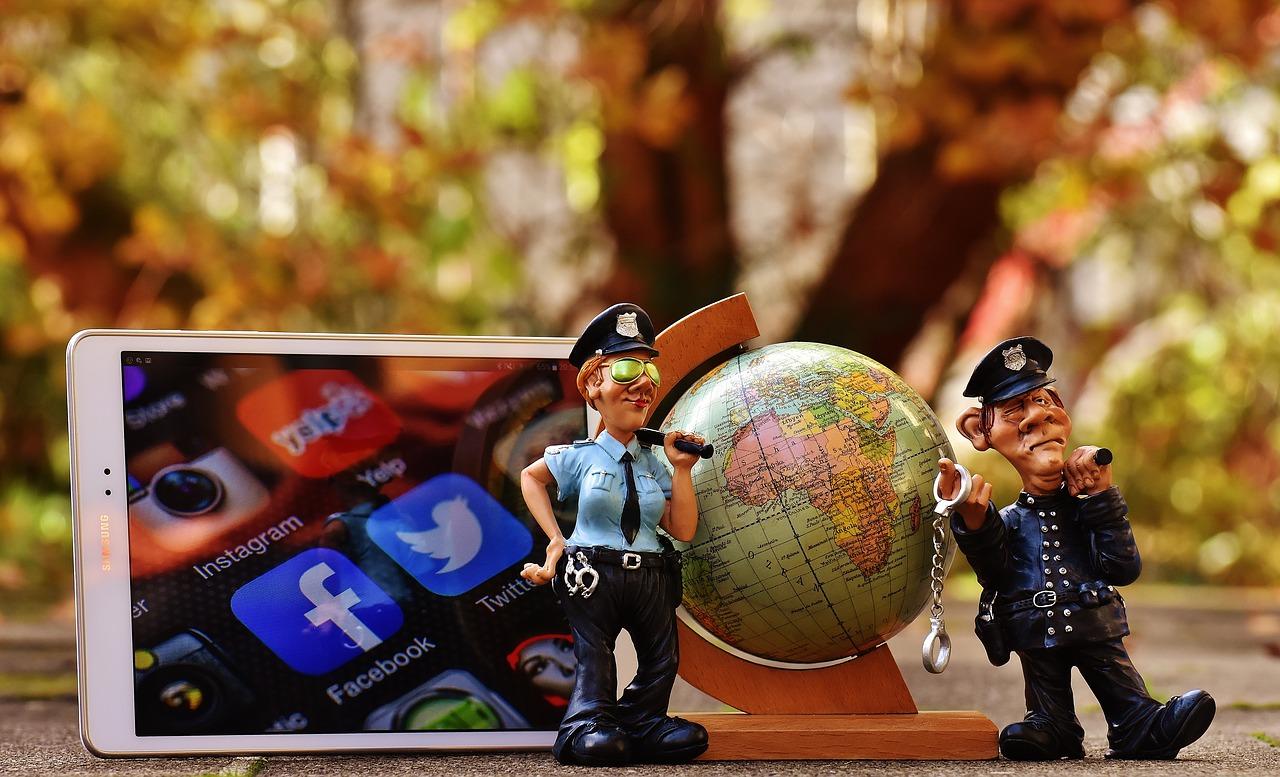 benefits-of-social-media-for-business-blogging