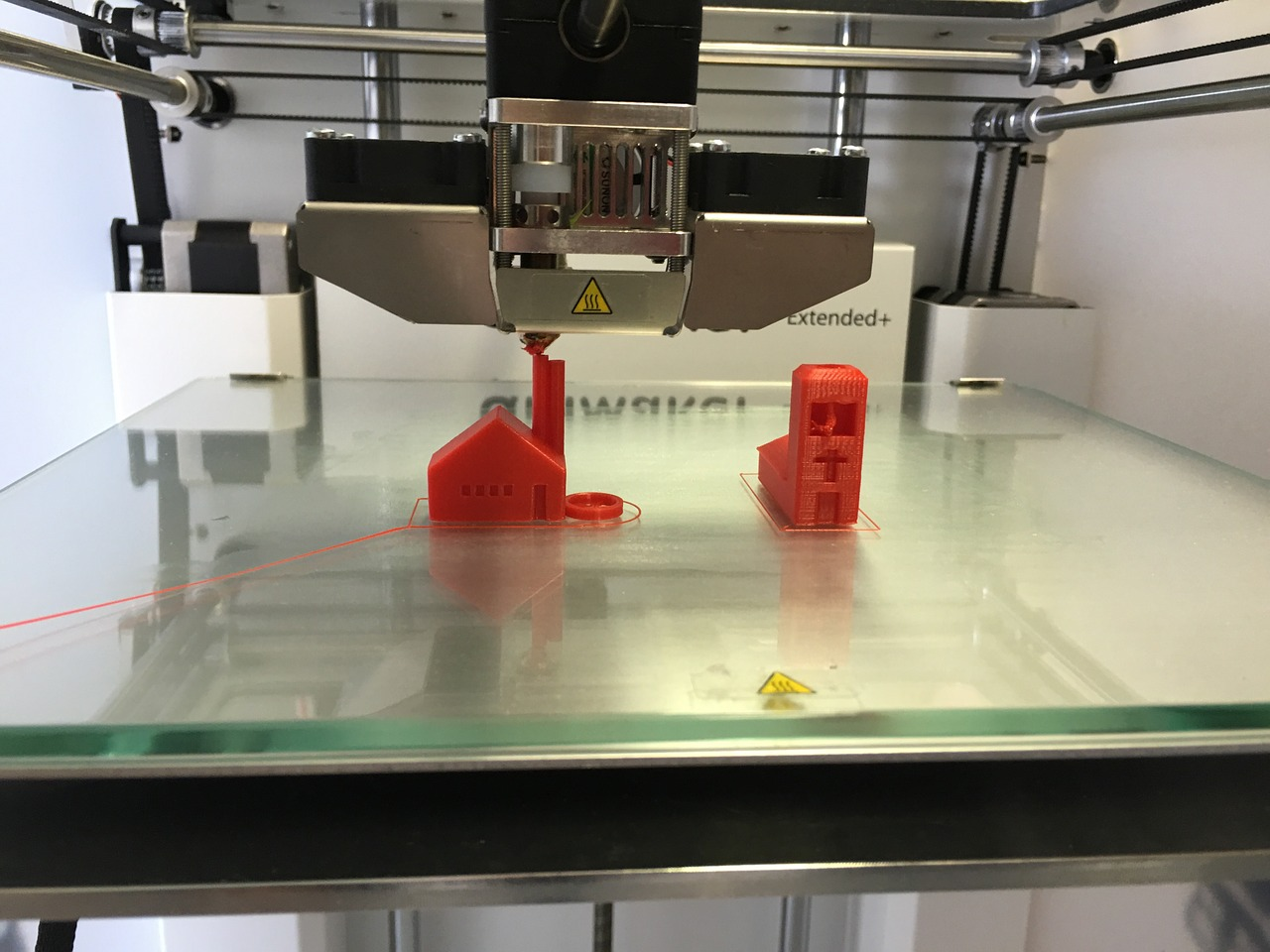 how-does-3d-printing-work