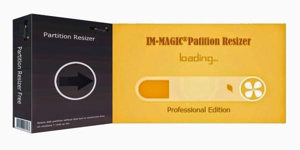 im-magic-partition-resizer