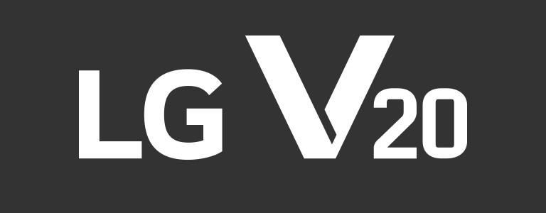 lg-v20-logo