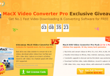 macx-video-converter-pro-giveaway-techniblogic