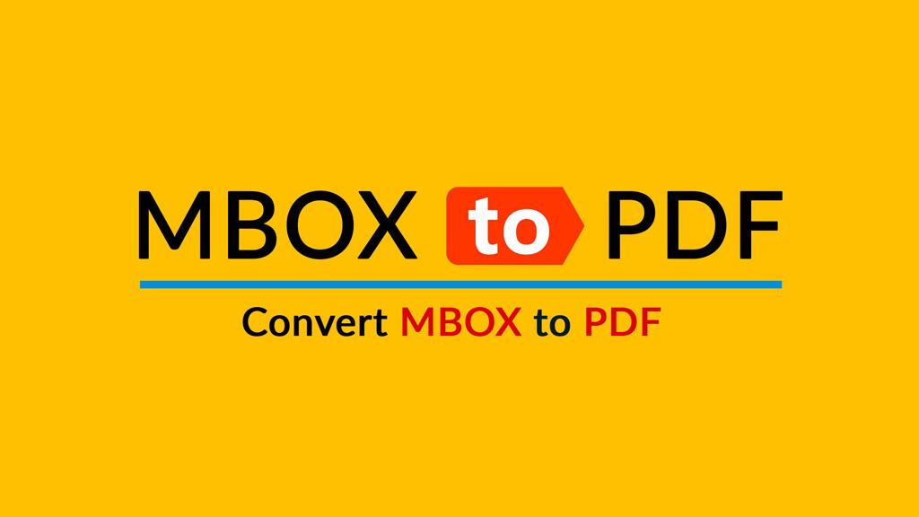 mbox-to-pdf-converter