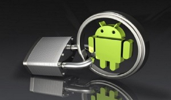 Security-Apps-for-Android