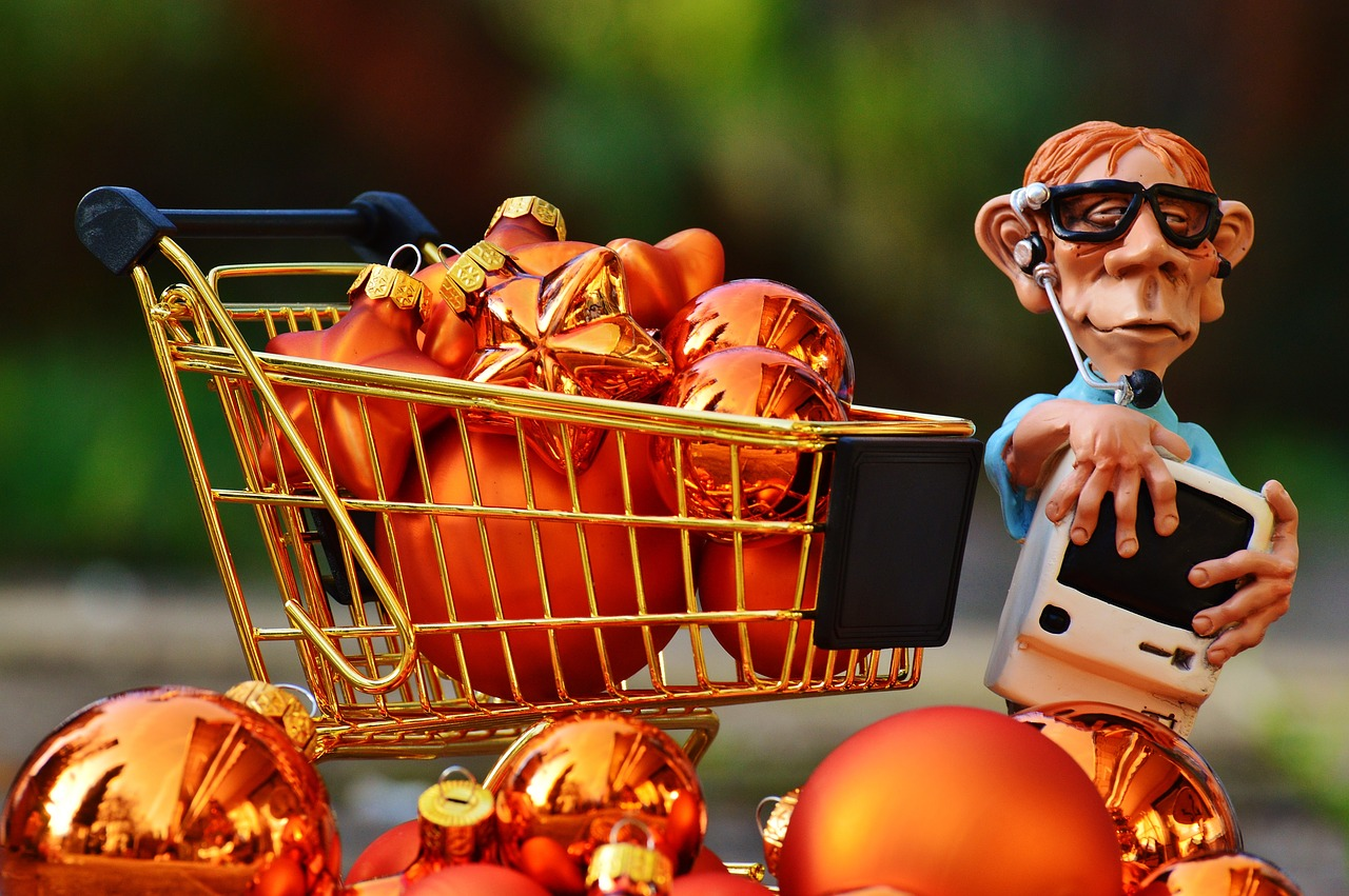 the-growing-need-for-online-shopping-carts-for-small-businesses