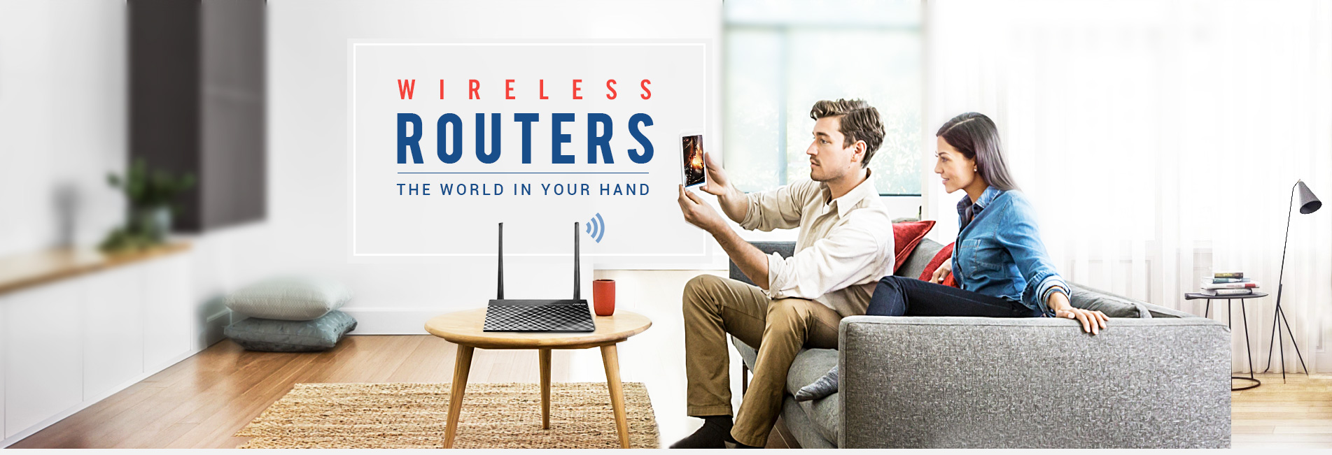 Up to 50 % off On Wifi Router And Gaming Gear On Gearbest Flash Sale