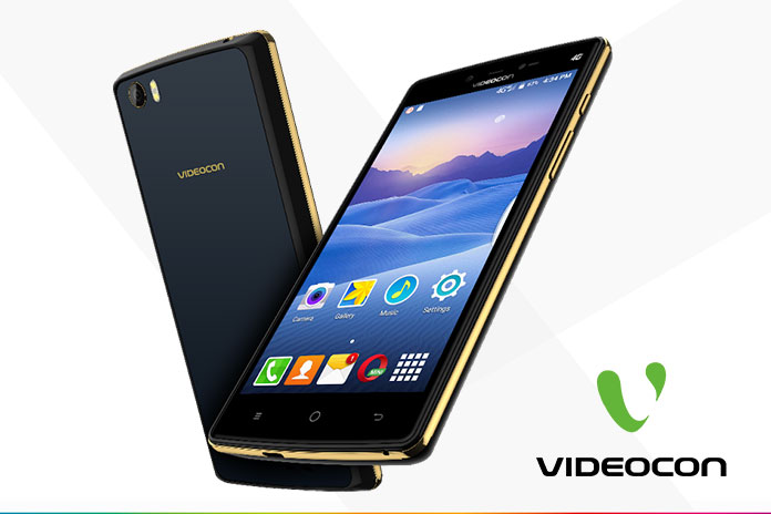videocon-ultra30-with-4g-volte-support