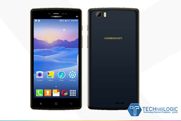 videocon-ultra30-with-techniblogic