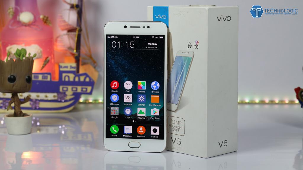 vivo-v5-display-techniblogic