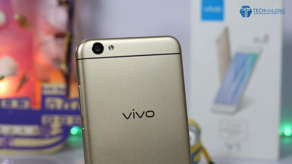 vivo-v5-rear-camera-techniblogic