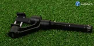 zhiyun-smooth-2-best-stabilizer