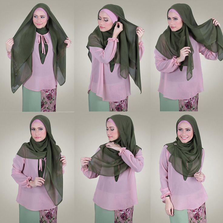 hijab-dress