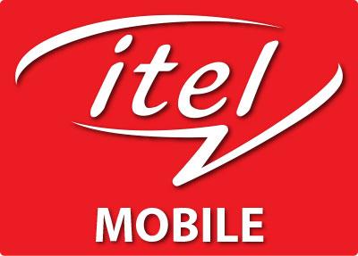 itel Mobile chosen as the 'Emerging Brand' at GLOBE Platinum Awards 2016