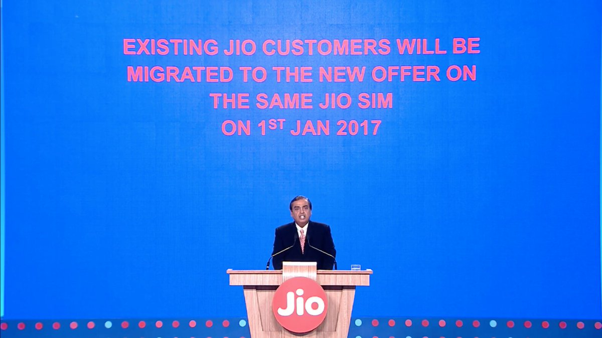 reliance-jio-happy-new-year-offer