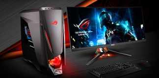 ASUS-ROG-GT51CA-Gaming-Desktop