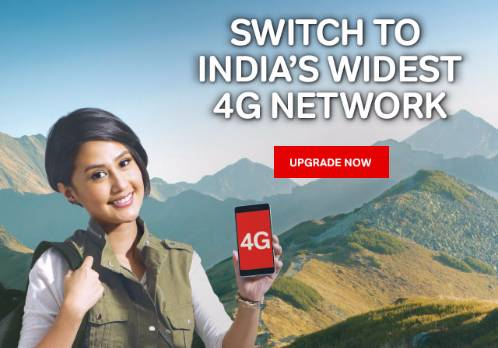 Reliance Jio effect: Airtel offers free 4G data for 12 months – Check Details!